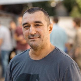 Aleksandar Bošnjak
