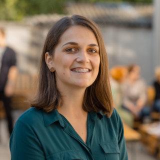 Bojana Ivanović