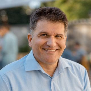 Branko Milosavljević