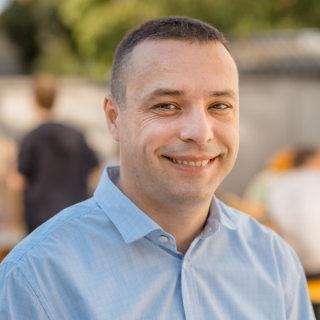 Goran Sladić
