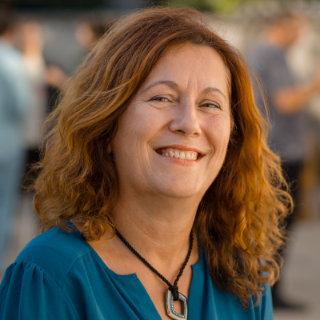 Gordana Rudić