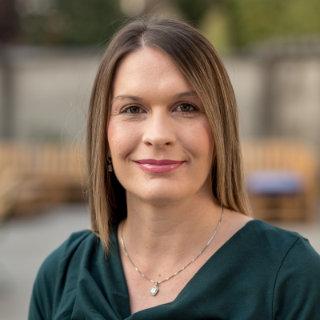 Marija Radojčić