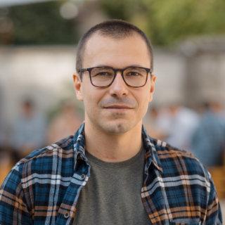 Miloš Beočanin