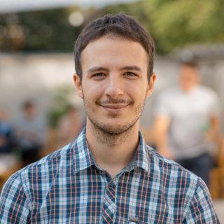 Nenad Todorović