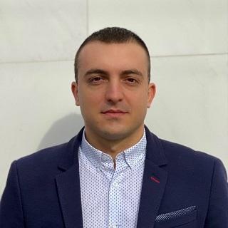 Jovan Malešević