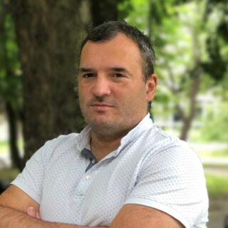 Nemanja Kašiković