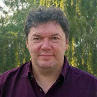 Zoran Veličković